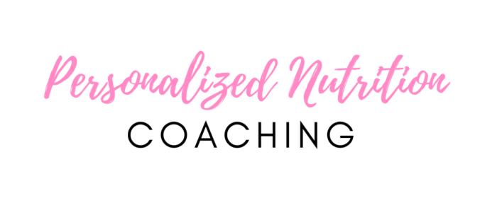 gymnast nutrition coaching